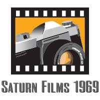 Saturn Films 1969 slide and photo digitising service